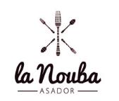 Asador La Nouba